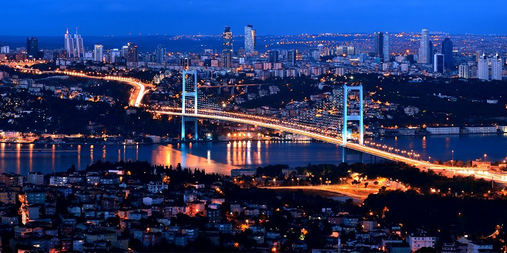 İstanbul Organizasyon